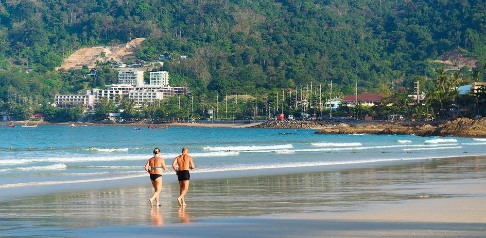 slide-retirement beach